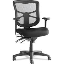 chair-for-website6848
